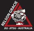 Relson Gracie Australia: Brazilian Jiu Jitsu – Sydney