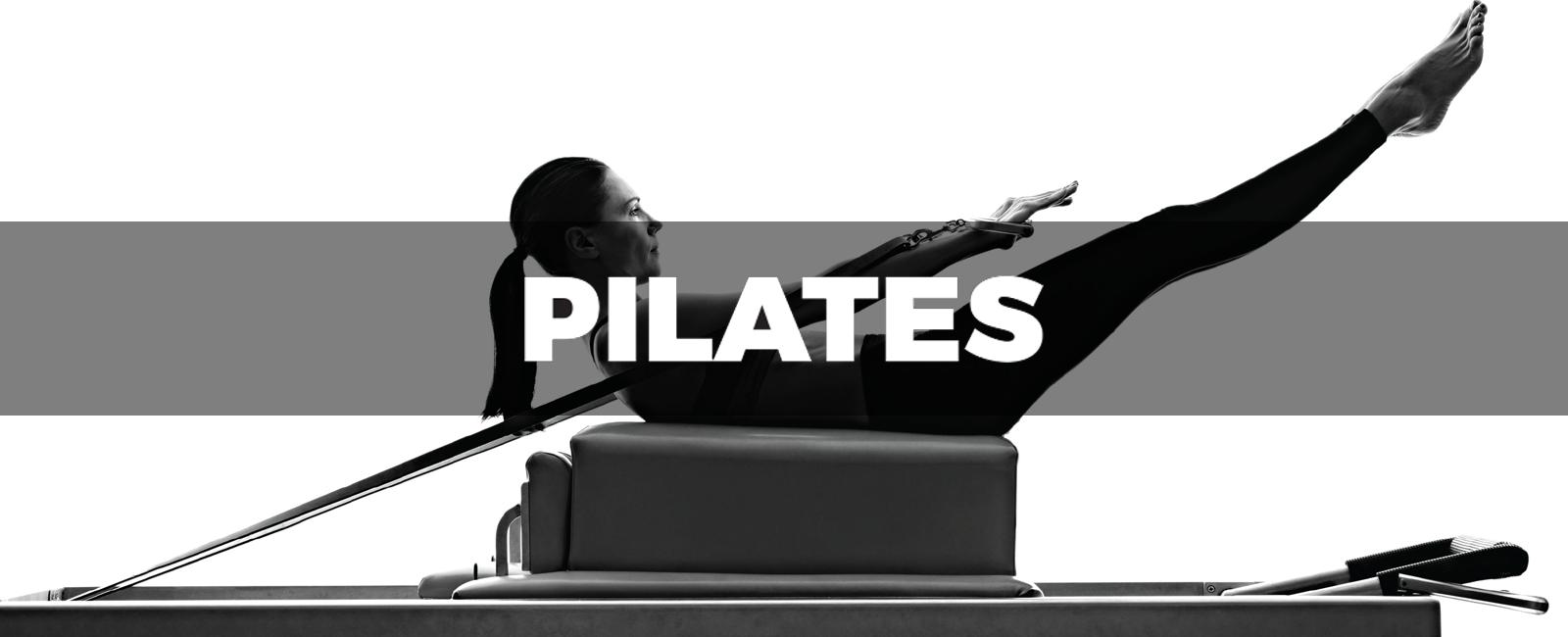 home-slider-pilates